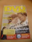 DVD VISION 13/2005