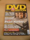 DVD VISION 12/2001