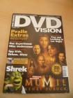 DVD VISION 11/2002