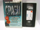 A 690 ) David Croneneberg Crash