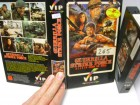 A 361 ) VIP Video Guerrilla Strike Force Allein gegen die H