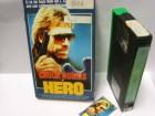 A 392 ) Chuck Norris in Hero