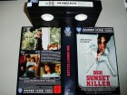 Der Sunset-Killer +PSYCHO-THRILLER+ William Lustig RARITÄT
