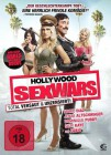 Hollywood Sex Wars - NEU - OVP