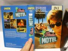 A 702 ) Charter Video Paradies Motel