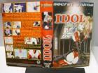 A 734 ) Idol