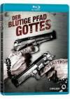 Der blutige Pfad Gottes [Blu-ray] (deutsch/uncut) NEU+OVP