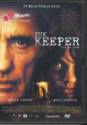 The Keeper Dennis Hopper/Asia Argento