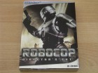 RoboCop - Century³ Cinedition, 2 DVDs inkl. Dir. Cut, Uncut
