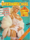 *INTERNATIONAL*Girls/Lotitas Candy Samples - top HC Magazin