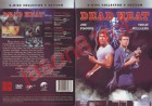 Dead Heat - Collectors Edition / 2 DVDs NEU OVP uncut