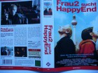 Frau2 sucht Happy End ... Ben Becker, Isabella Parkinson