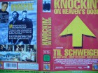 Knockin´on Heaven´s Door ...Til Schweiger, Jan Josef Liefers