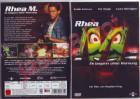 Rhea M... es begann ohne Warnung / DVD NEU OVP uncut