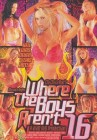 Vivid DVD Where The Boys Aren t 16, deutsch