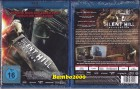 *SILENT HILL REVELATION *UNCUT* DEUTSCH *BLU-RAY* NEU/OVP