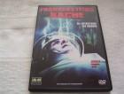 Frankensteins Rache  -DVD-