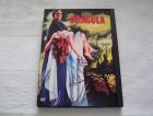 Dracula  -DVD- Erstauflage