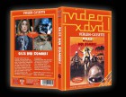 Oase der Zombies - Cover A [X-Rated] (deutsch/uncut) NEU+OVP