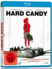 Hard Candy [Blu-ray] (deutsch/uncut) NEU+OVP