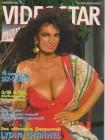 * VIDEOSTAR * Nr.1/1995 -  VTO HC Magazin - sehr selten
