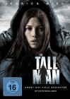 The Tall Man - Jessica Biehl - NEU
