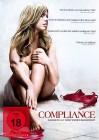 Compliance - NEU - OVP - Folie