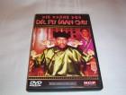Die Rache des Dr. Fu Man Chu   -DVD-