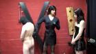 BDSM-Ratgeber: Schlagen