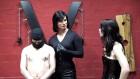 BDSM-Ratgeber: Klammern