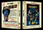 Bad Channels - Mediabook - lim. 111 - 84 Entertainment -NEU