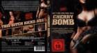 Cherry Bomb Uncut NEU/OVP