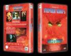Stephen King's World of Horror 1 - gr. HB A - 84 - NEU