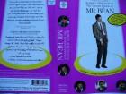 Mr. Bean - The Unseen Upsets ...  Rowan Atkinson