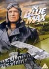 The Blue Max - Der blaue Max (DVD)