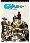 Gas-s-s-s - Roger Corman (englisch, DVD)