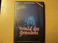 WALD DES GRAUENS-UNCUT VOLL RAR