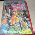 Combat Shock - Troma - Buddy Giovinazzo Große Box RAR