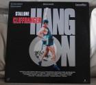 Cliffhanger !!! Stallone !!!