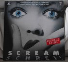 SCREAM !!! Uncut !!!