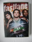 Fastlane - The Complete Series - NEU & OVP  -  NTSC