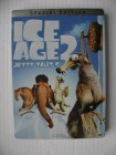 Ice Age 2 - Jetzt taut's - Special Edition Steelbook