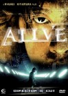 ALIVE (Director´s Cut) NEU/OVP
