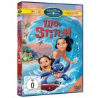 LILO & STITCH (SPECIAL COLLECTION) DISNEY