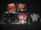 彡Destruction - All Hell breaks loose 2CD (Vader)