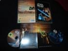 STAR WARS - ANGRIFF DER KLONKRIEGER (Krieg der Sterne) 2 DVD