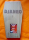Nicolas Cage/John Cusack: CON AIR - EXTENDED CUT, 117 Min.