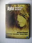 Ayla und der Clan des B�ren