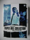 Triple Bill Collection