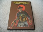 DVD - Westworld - Warner
